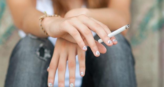 Apa Itu Social Smoker Dan Dampaknya Bagi Kesehatan