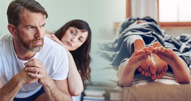 3 Cara Mudah Menghentikan Kebiasaan Selingkuh