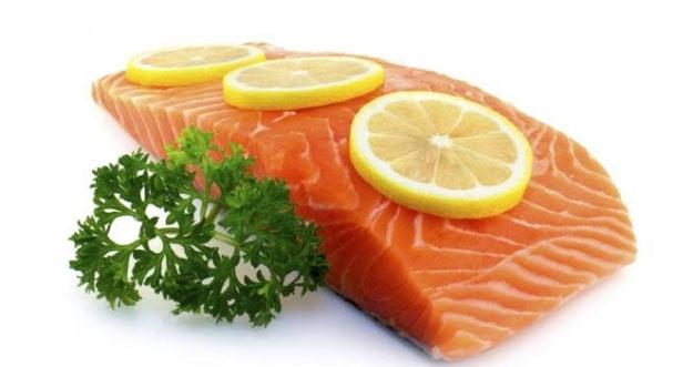 Unik! Ikan Rasa Jeruk Dari Jepang