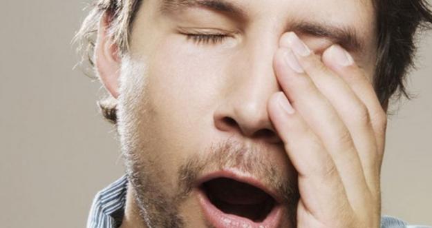 Efek Domino Dari Kurang Tidur Dan Cara Mengatasinya