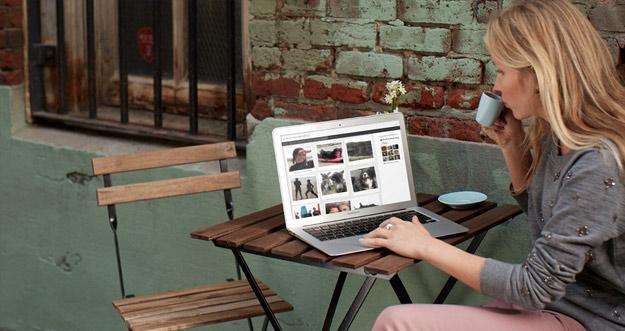Tutorial Cara Membuat Blog Yang Menghasilkan Uang