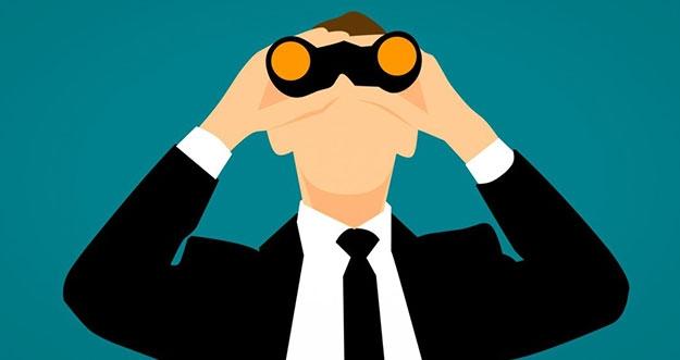 10 Situs Lowongan Pekerjaan Terpercaya