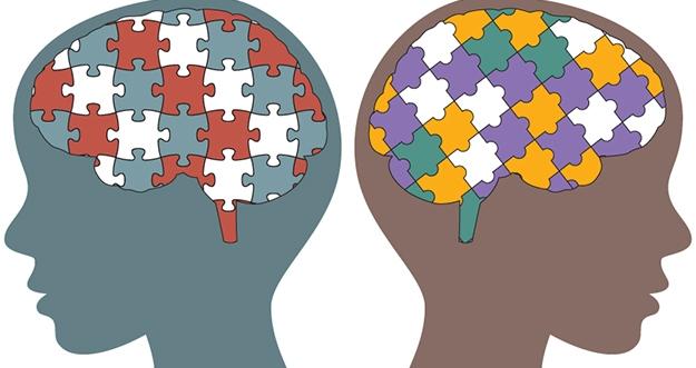 Deteksi Autisme Pada Anak