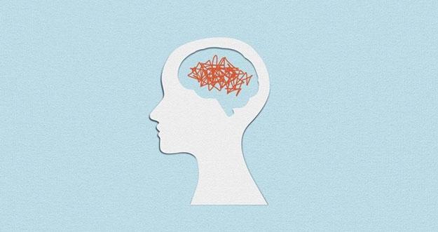 3 Gejala Paling Umum Generalized Anxiety Disorder