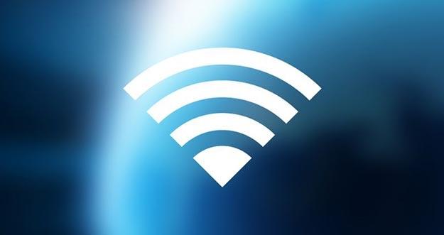 Dampak Sinyal Wifi Bagi Kesehatan