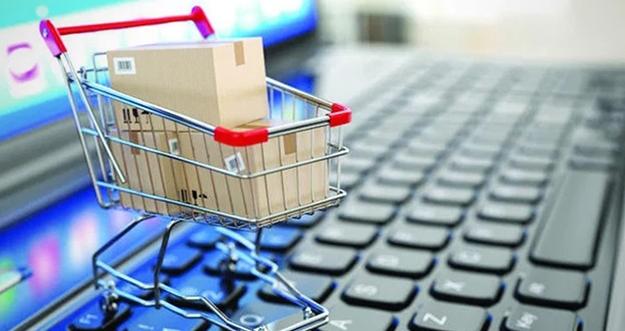 5 Tips Aman Saat Belanja Online