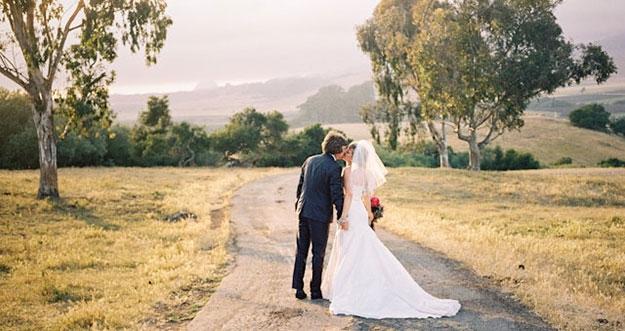 5 Masalah Berat Yang Muncul Setelah Menikah