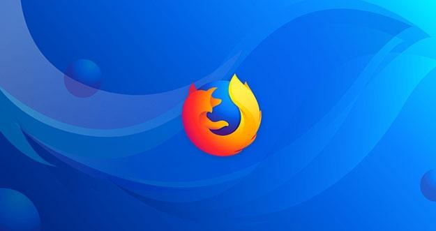 Firefox Quantum, Browser Baru Yang Diklaim Lebih Bagus Dari Chrome