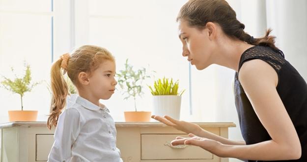 Bahaya Suka Membandingkan Anak