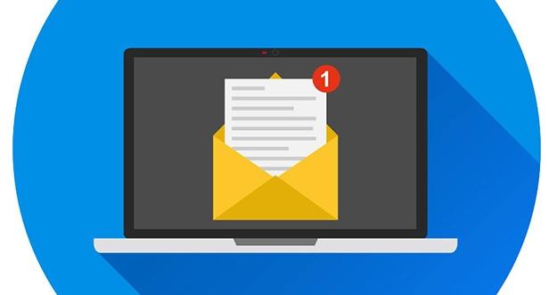 10 Jenis Email Yang Tidak Perlu Dibuka