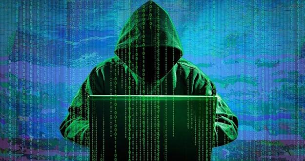 8 Kemampuan Dasar Untuk Menjadi Seorang Hacker