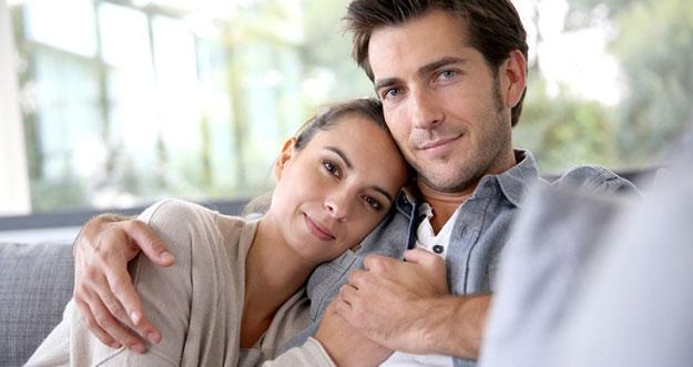10 Tanda Kamu Tidak Salah Pilih Suami