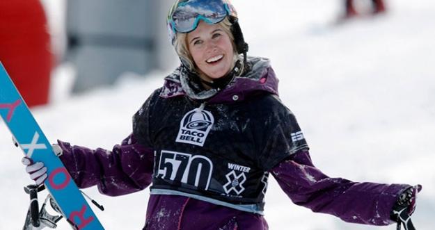 10 Atlet Olahraga Ekstrim Yang Meninggal Dengan Tragis