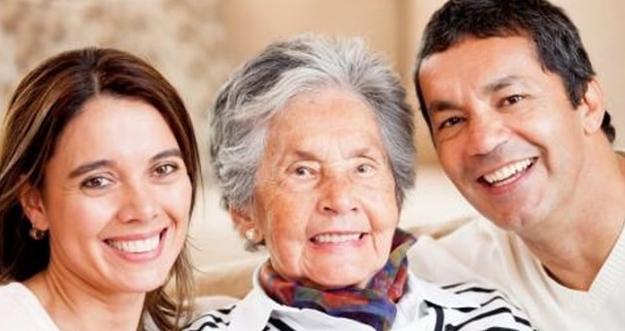 4 Cara Menghadapi Mertua yang Tak Suka Pada Kita