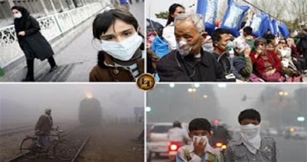 5 Negara Pelanggan Udara Segar Vitality Air