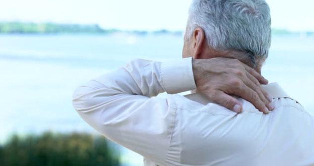 Masalah Kesehatan Yang Rentan Dialami Pria Usia 50