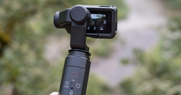 10 Gadget Keren Wajib Punya Untuk Penggila Gadget
