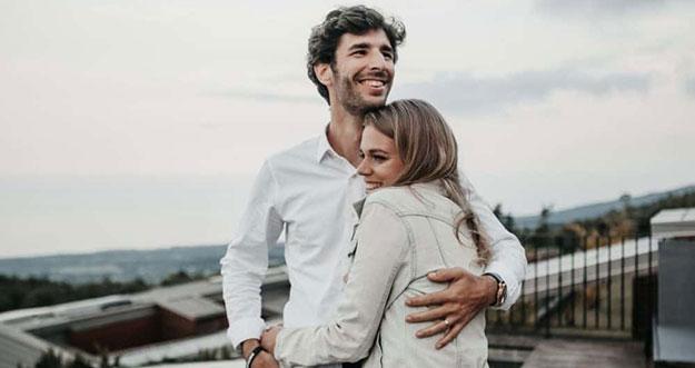 4 Tips Memiliki Hubungan Yang Langgeng