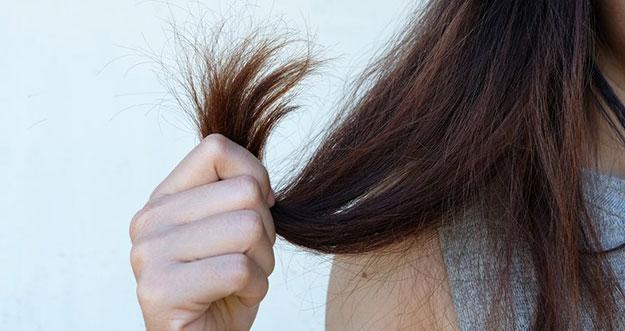 5 Cara Atasi Rambut Bercabang Tanpa Memotong
