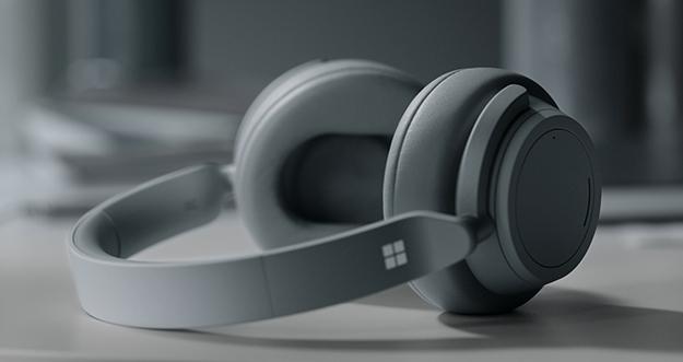 Hal Yang Perlu Diperhatikan Ketika Menggunakan Headphone