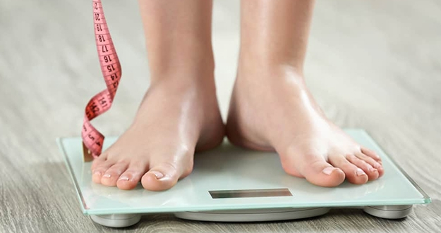 Tips Menambah Berat Badan Yang Sehat