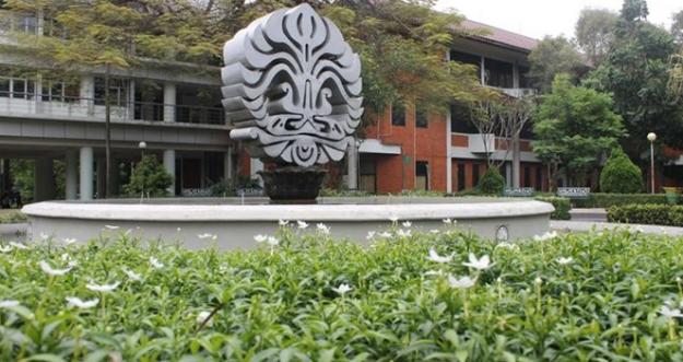 10 Universitas Terkenal Di Indonesia
