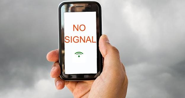 3 Cara Simpel Untuk Meningkatkan Sinyal Smartphone