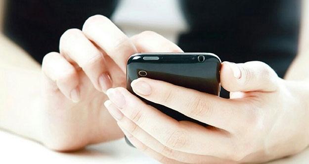 5 Kebiasaan Yang Bisa Membuat Smartphone Cepat Rusak