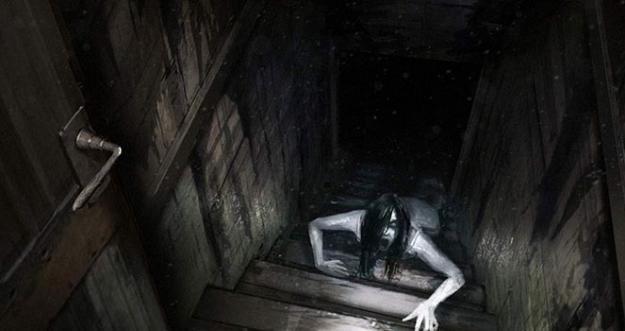 10 Rekomendasi Video Game Horror Paling Seru