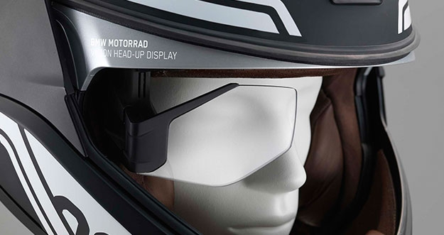 Mengenal Jenis Helm Penting Sebelum Membelinya