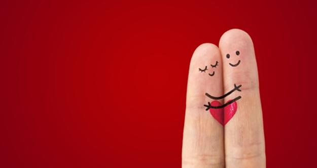 5 Cara Makin Intim Dengan Pasangan Tanpa Bercinta