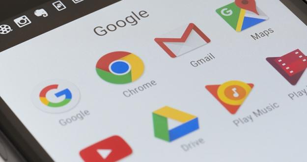 5 Produk Google Yang Dianggap Gagal