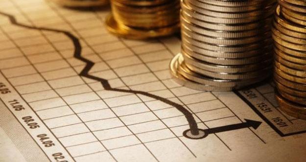 5 Hal Membantu Bertanggung Jawab Mengelola Keuangan