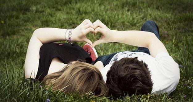 5 Tanda Kamu Sudah Menemukan Pasangan Hidup Yang Tepat