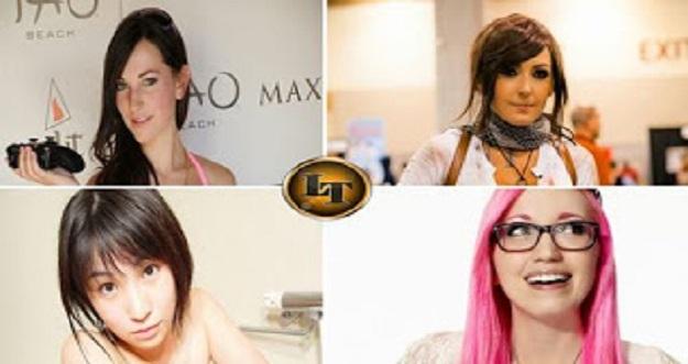 5 Gamer Wanita Tercantik di Dunia