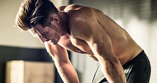 Bahaya Olahraga Berlebihan Untuk Tubuh