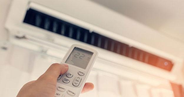 Masalah Kesehatan Yang Timbul Akibat Terlalu Sering Terpapar AC