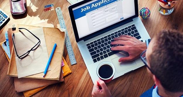 6 Pekerjaan Baru Di Era Digital