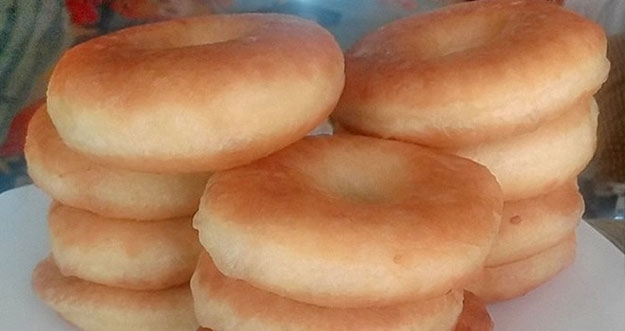 Mengenal Teknik Water Roux Dalam Pembuatan Roti Dan Donat