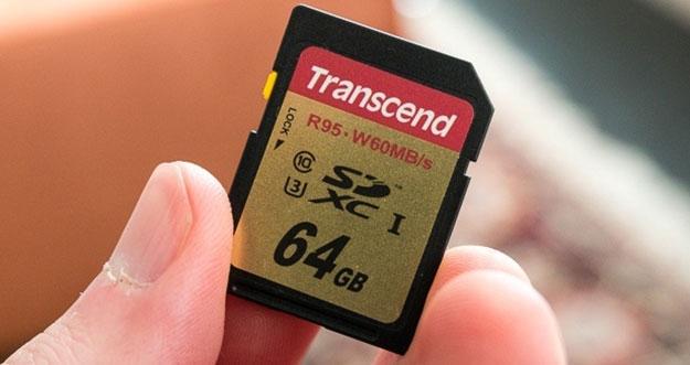4 Cara Memperbaiki SD Card Yang Rusak dan Tak Terbaca
