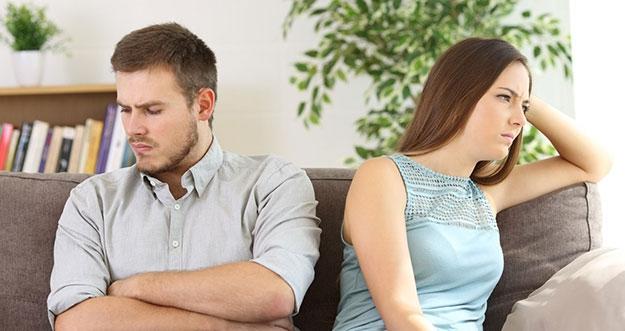 4 Hal Yang Memperburuk Pertengkaran dan Membuat Hubungan Rentan Putus