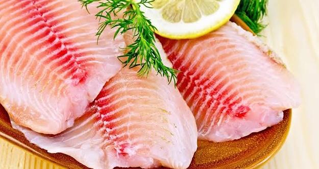 3 Tips Memilih Ikan Yang Masih Segar