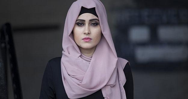 Tren Hijab Di Tahun 2018