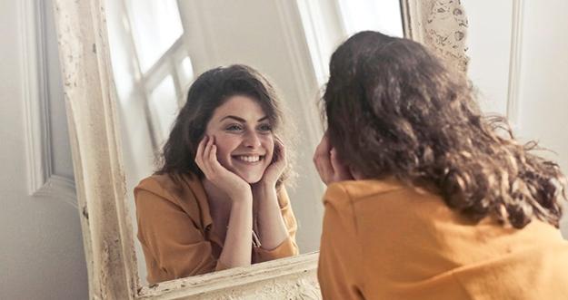 3 Manfaat Berbicara Pada Diri Sendiri