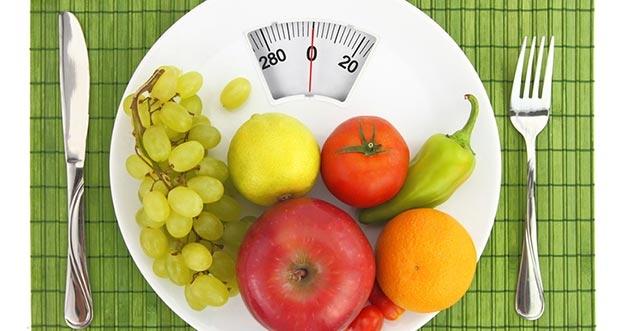 Ini Efek Diet Bagi Tubuh Yang Perlu Anda Ketahui