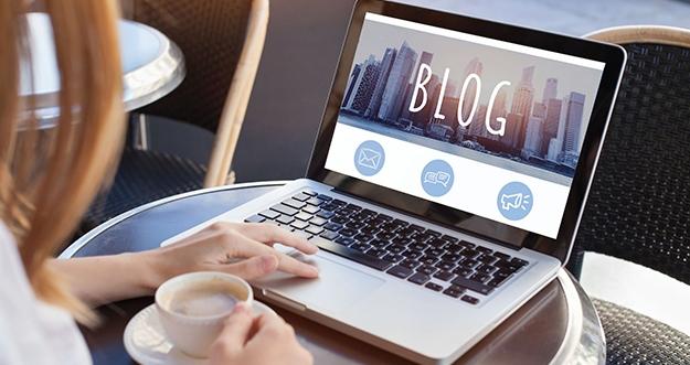 4 Cara Agar Blog Menghasilkan Uang