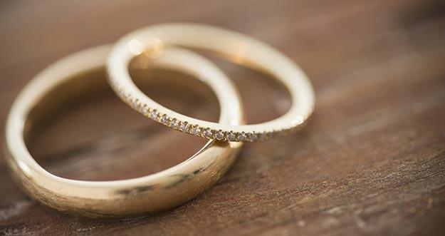 Kapan Waktu Yang Tepat Untuk Menikah?