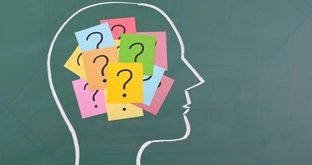 8 Cara Melatih Memori Jangka Pendek