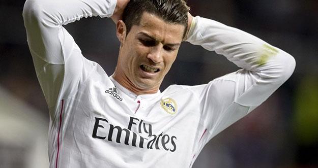5 Pemain Inti Yang Diperkirakan Akan Hengkang Dari Real Madrid