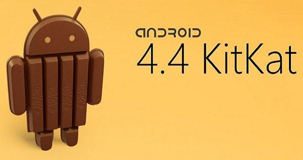 Android KitKat: OS Terbaru Android Untuk Smartphone Murah?